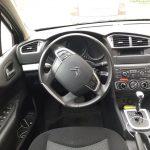 Продажа Citroen C4, 2013 год выпуска, 150 л.с., 45 000 км. пробег