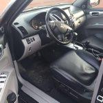 Продажа Mitsubishi Pajero Sport, 2011 год выпуска