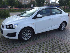 Выкуп авто 24 часа в Москве