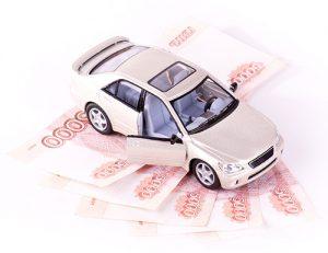 Основным преимуществом выкупа авто с выездом является быстрая продажа машины по её рыночной стоимости!