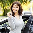 Выкуп авто в Москве и Подмосковье